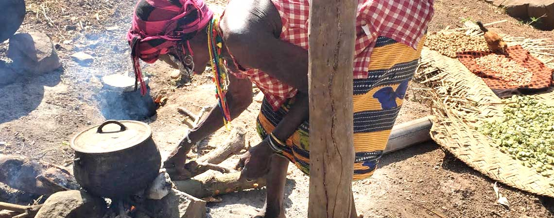 diongoma-fouta-djalon-karite-biologique