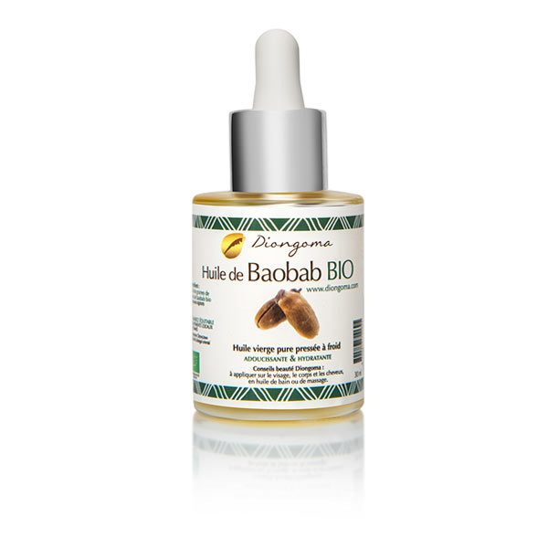 5 manières d'utiliser la poudre de pulpe de baobab